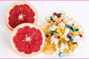 healthy-diet-pills