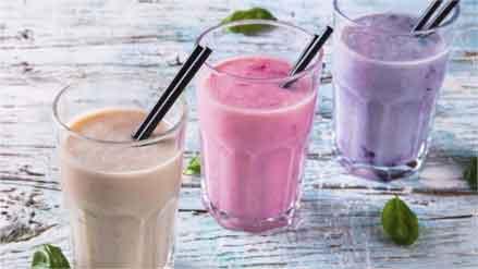 top-diet-shakes