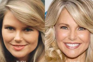 Christie-Brinkley-results