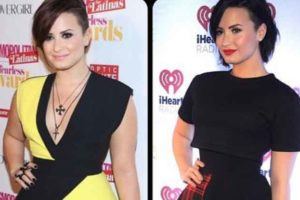 Demi-Lovato-weight-loss