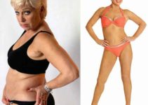 Denise-Welch-weight-loss