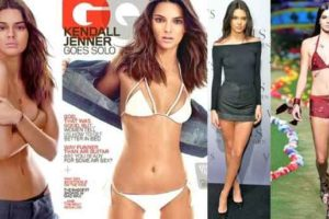 Kendall-Jenner-weight-loss