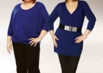 Sharon-Cunetas-weight-loss