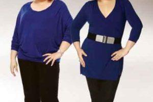 Sharon-Cunetas-weight-loss