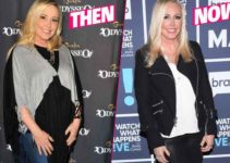 shannon-beador-weight-loss