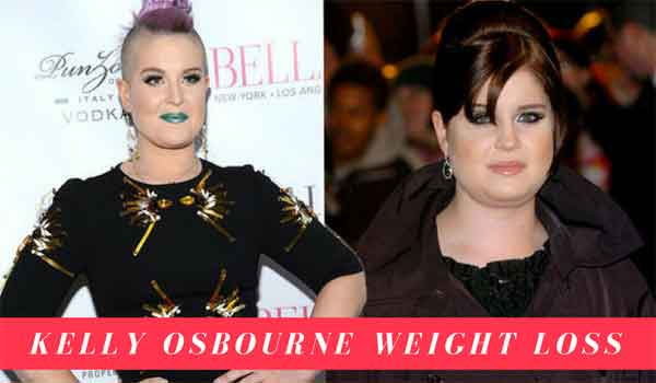 Kelly-Osbourne-Weight-Loss