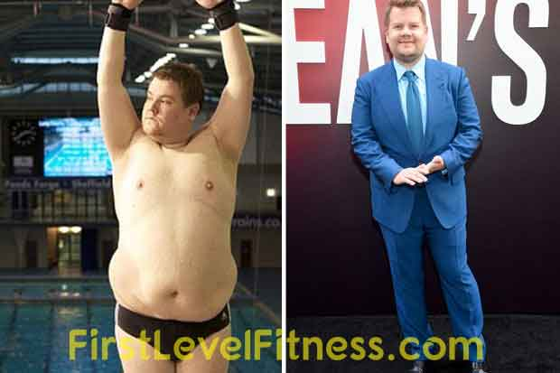 james-corden-weight-loss