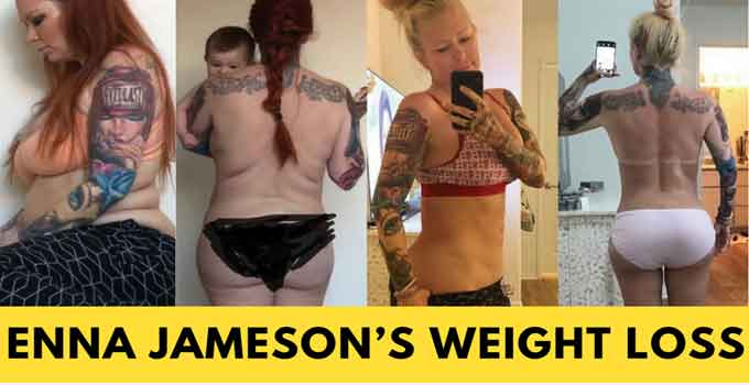 jenna-Jameson-weight-loss