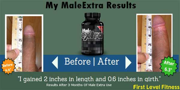 male-extra-before-after