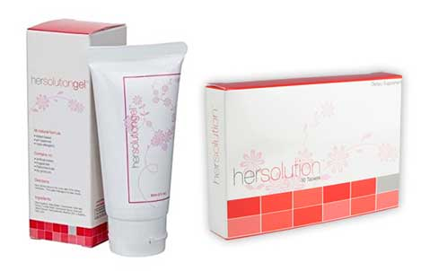 Hersolution-Gel-and-Pills