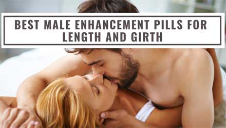 Best-Male-Enhancement-Pills