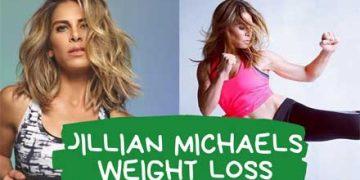 excess weight loss supplement uk
