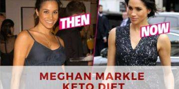 Beth Chapman Weight Loss 2018 The Secret Behind Her Success