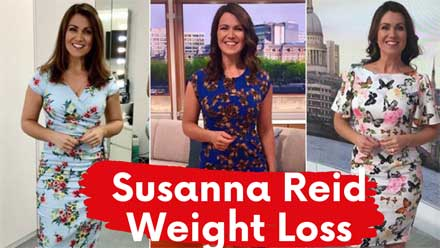 Susanna-Reid-Weight-Loss